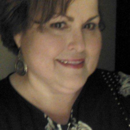 Nilda Cruz linkedin profile