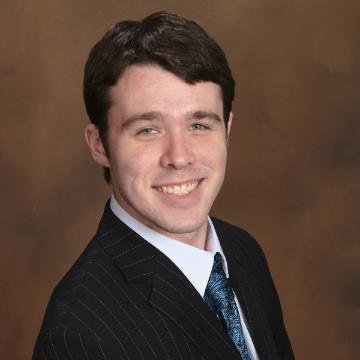 Michael Bradley McDaniel linkedin profile