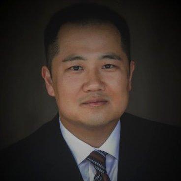 Kim Do
