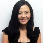 Crystal Duc Tran linkedin profile