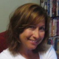 Verena Lisinski