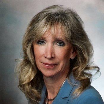 Angela Blackwell Carter linkedin profile