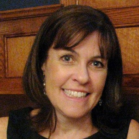 Sharon Dennis linkedin profile