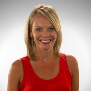 Jessica Mitchell linkedin profile