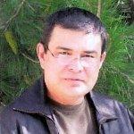 Armando M. Arias del Cid linkedin profile