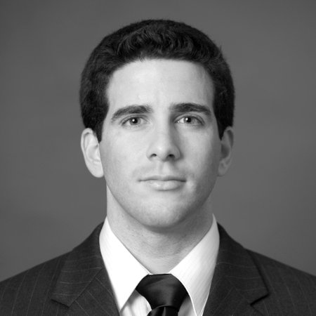 Juan Diego Alonso linkedin profile