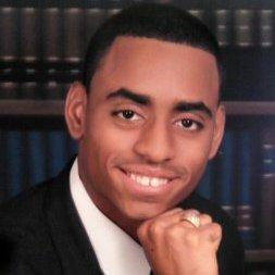 Lino Diaz Jr. linkedin profile