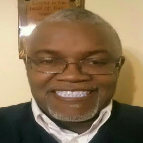 Jeffery D. Thompson linkedin profile