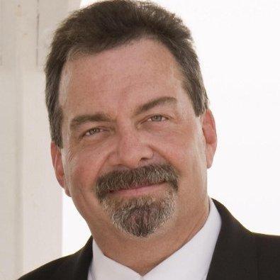 Paul Rafuse