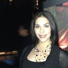 Victoria Cardona linkedin profile