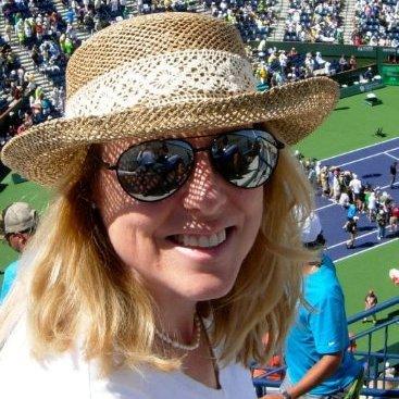 Joan Page McKenna linkedin profile