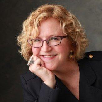 Janine K Davis linkedin profile