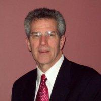 C. Michael Brady linkedin profile