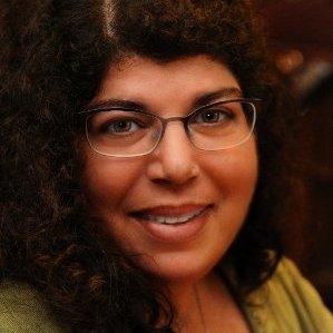 Susan Hahn linkedin profile