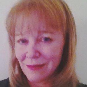 Dru Anne Keegan linkedin profile