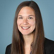 Cheryl Verran Jordan linkedin profile