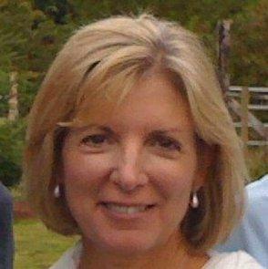Cynthia Fletcher Rothstein linkedin profile
