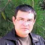 Armando Arias del Cid linkedin profile