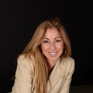 Lisa S Cohen linkedin profile