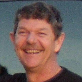 Terry Henson linkedin profile