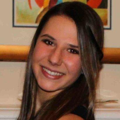 Sharon Borden linkedin profile