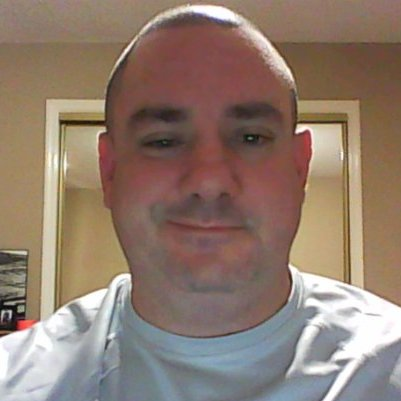 Thomas Broyles linkedin profile