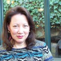 Roberta Smith linkedin profile