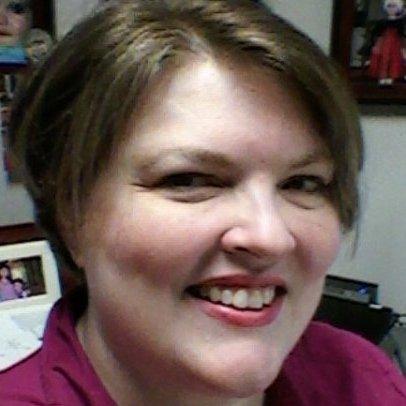 Elaine Brown Ortiz linkedin profile