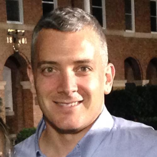 James D. Holt linkedin profile