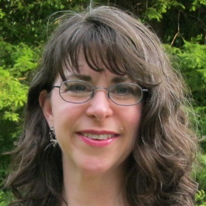Beth Blum