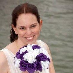 Jennifer Anderson linkedin profile