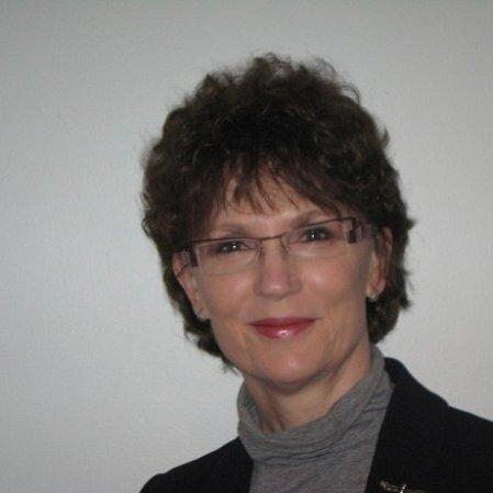 Victoria Dillon