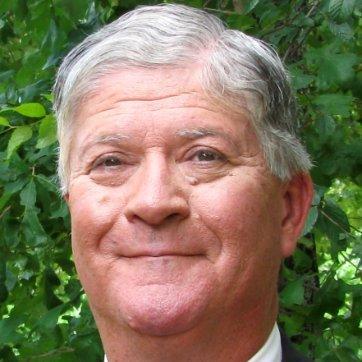 William H Hill linkedin profile