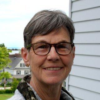 Paula (Bragg) Fisher linkedin profile