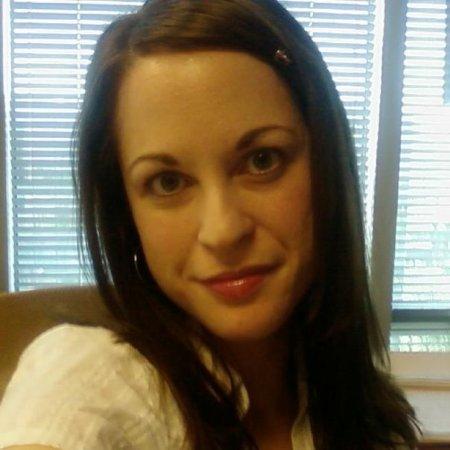 Michelle Barnett linkedin profile