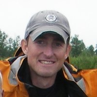 Robert Aycock linkedin profile