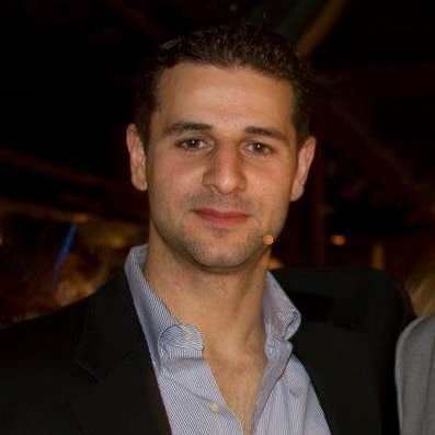 Matthew Bruno linkedin profile