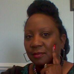 Carolyn Malaika Brooks linkedin profile
