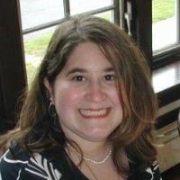Kayla J Abrams linkedin profile