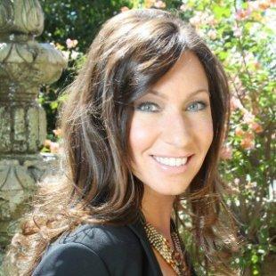Jennifer Jackson linkedin profile