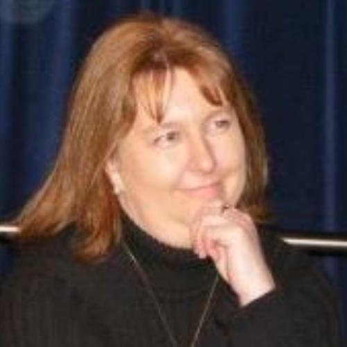 Brenda Whitlock