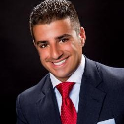 Matthew J. Rizzo linkedin profile