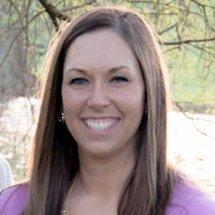 Kelly Fagan