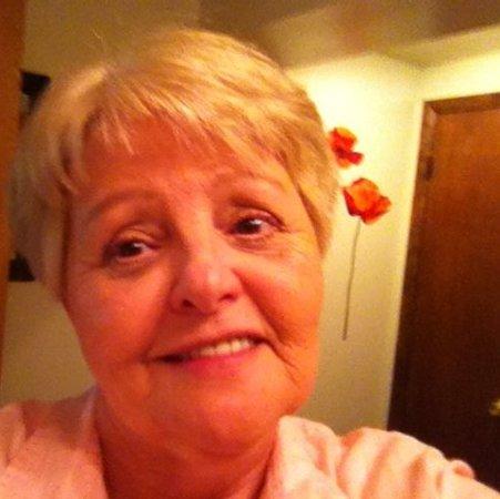 Sandra Brand linkedin profile