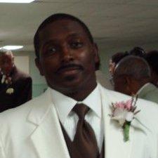 John R Anderson linkedin profile