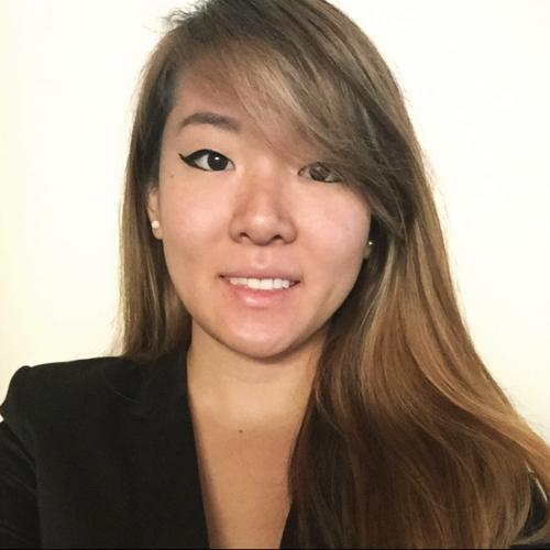 Kimberly Chao