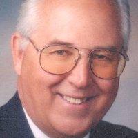 John Peterson (japmri@comcast.net) linkedin profile