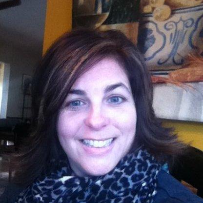 Karen Mccusker