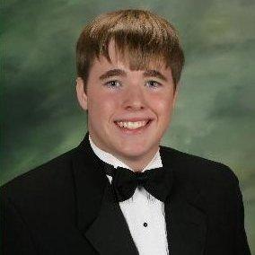 Cody J Baird linkedin profile