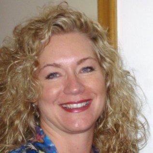Margaret (Maggie) M. Arnold linkedin profile